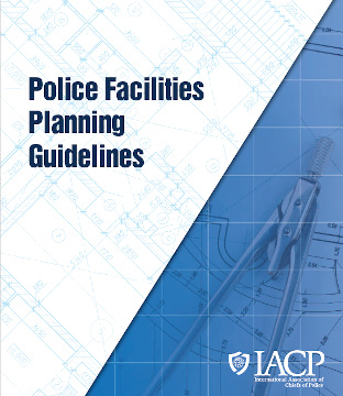 Image of guide cover